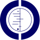 Cochrane - acupunctuur en roken